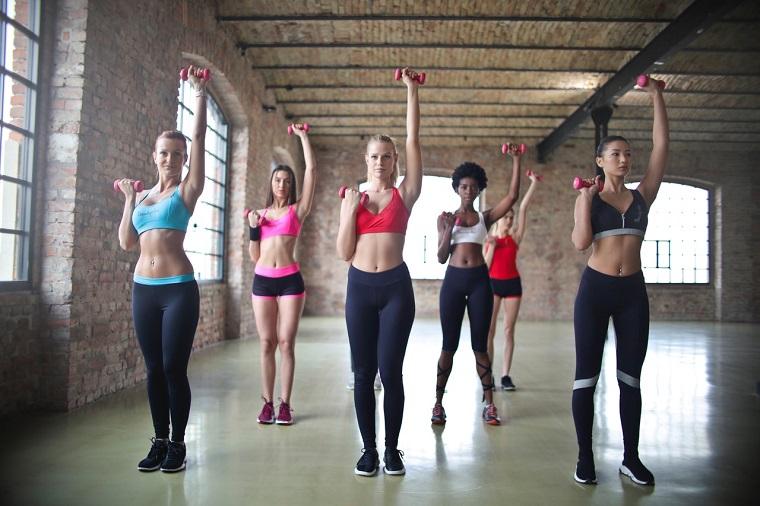 怎样才能最好地减掉身体20%的脂肪?