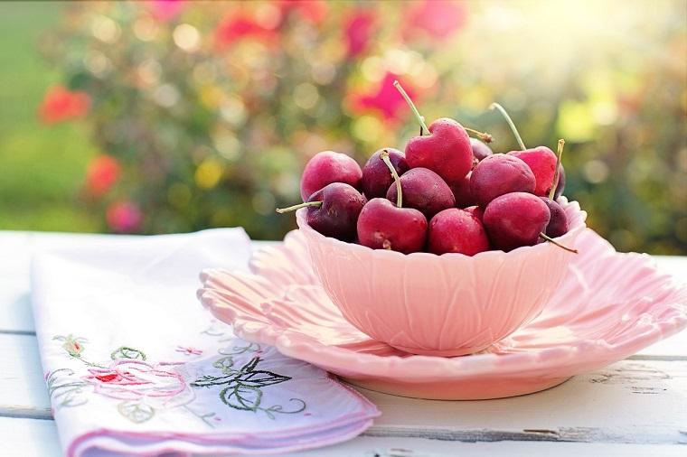 5种你最应该多吃的健康水果