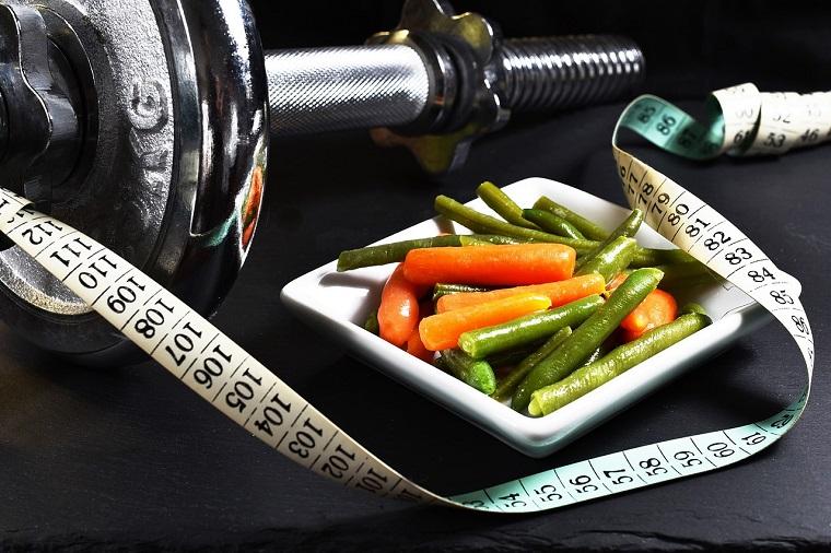 减肥知识:每周减掉多少体重是最健康的?