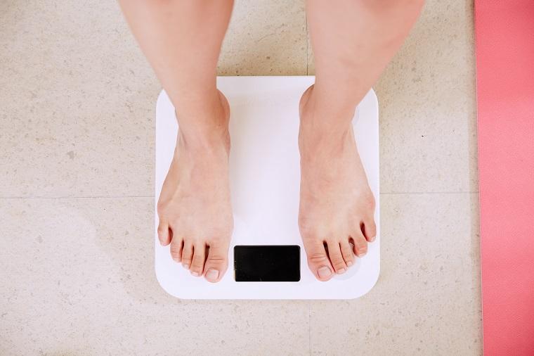 有哪些能快速减肥的日常饮食?