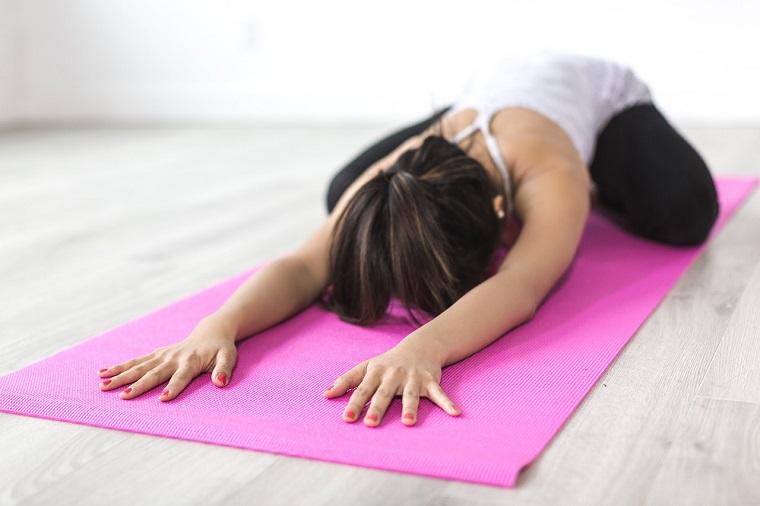 最好的锻炼减肥时间是什么时候?