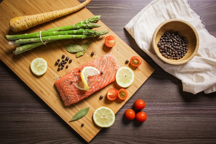 十大增强肌肉的食物