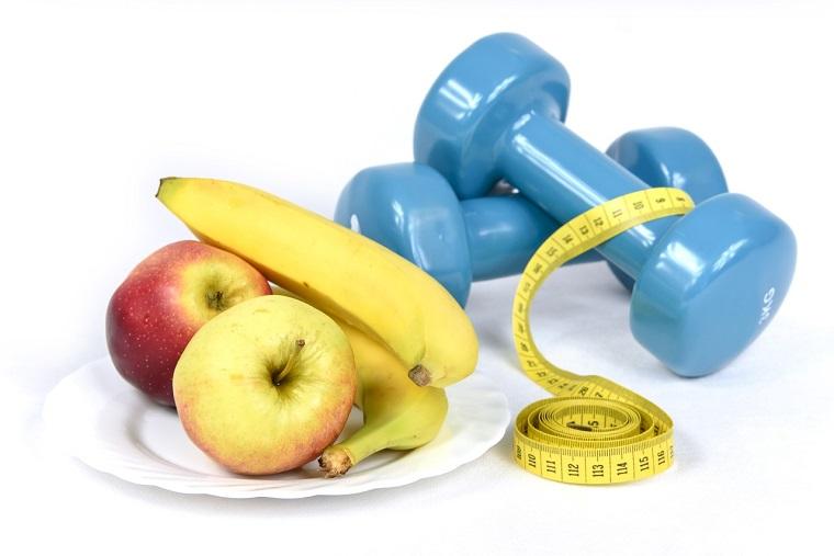 苹果比香蕉含有更多的营养吗?