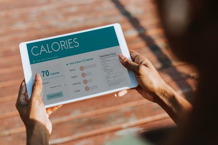 我怎样才能持续减肥?