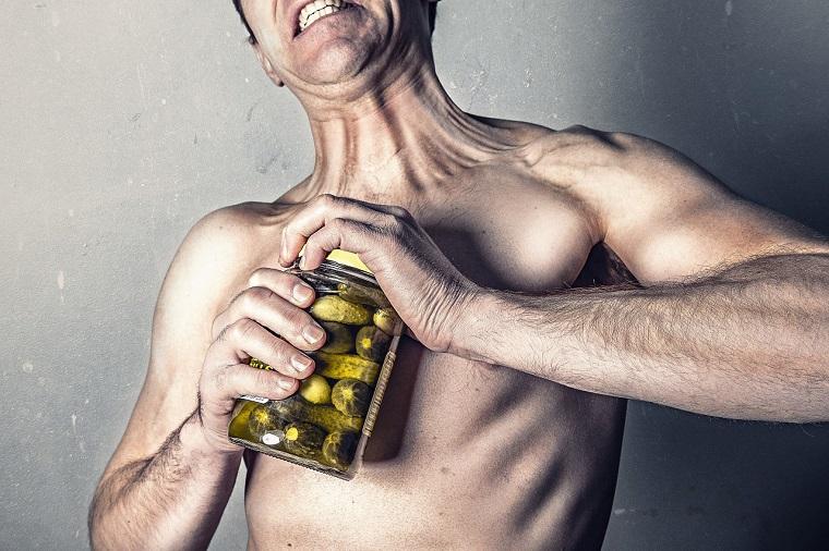 你能在不计算卡路里的情况下减肥吗?