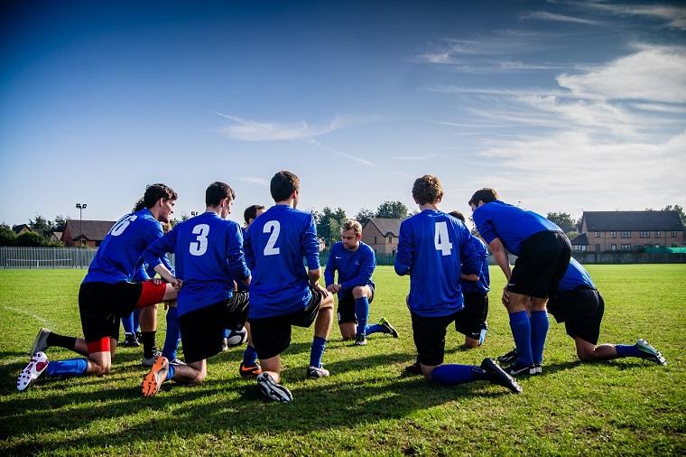 7种为讨厌健身房的人准备的最佳运动选择