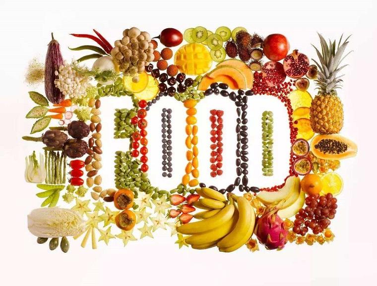 计算卡路里对减肥有用吗?