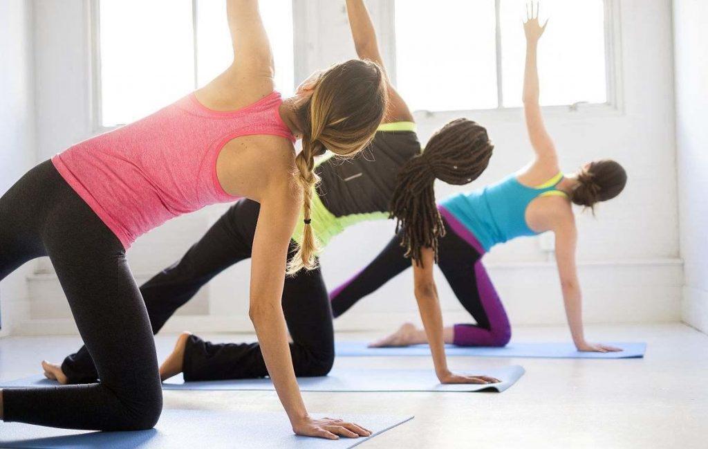 当你没有动力的时候如何锻炼?