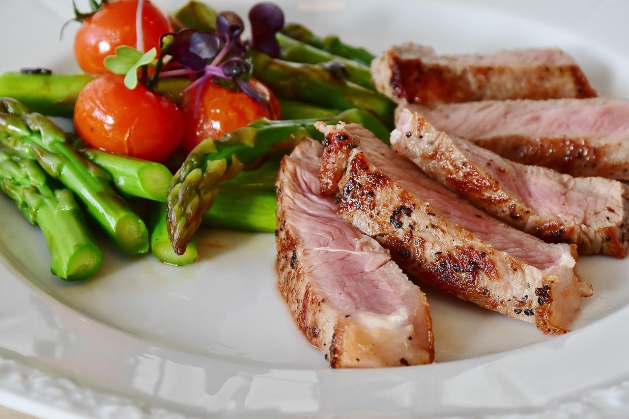 低碳水化合物的饮食对身体有多大好处?