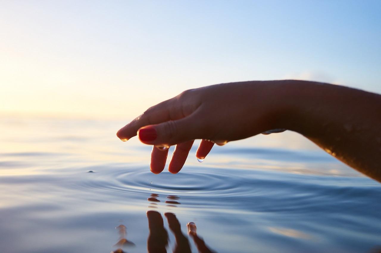 当你没有喝足够的水时,你的身体会发生什么?