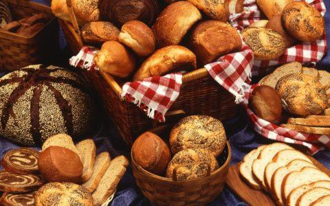 淀粉是什么?为什么它不利于减肥?