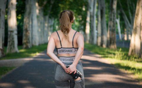运动后如何避免恶心?
