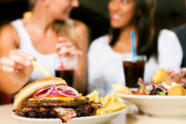 13件专家不会告诉你的关于减肥的秘密