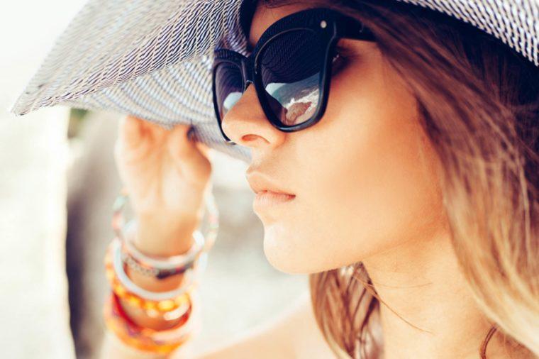 10个日常习惯可以保护你的视力