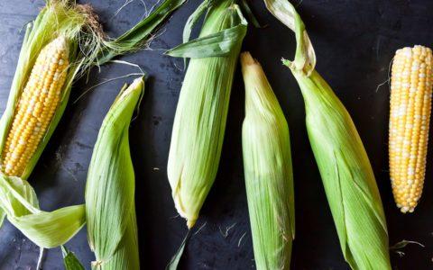 玉米淀粉对你有害吗?看看玉米的营养价值和健康益处