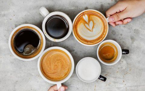 速溶咖啡对你的健康是好还是坏?