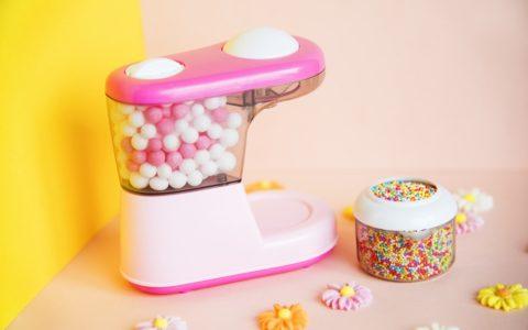 嚼口香糖真的能帮你减肥吗?