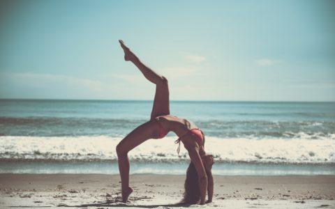 为什么锻炼对于预防和治疗癌症至关重要?