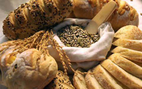 低碳水化合物和生酮饮食有什么区别?
