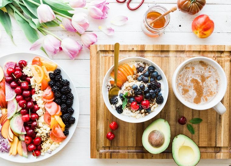 正常人一天需要多少卡路里?