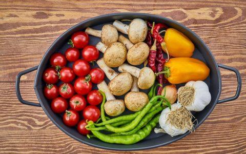 什么是均衡饮食?为什么它很重要?