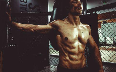 什么运动最适合你的体型?