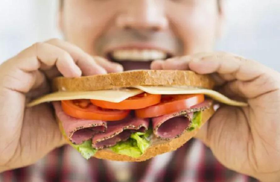 为什么你减肥不成功?看看这8种借口,你犯了几种?