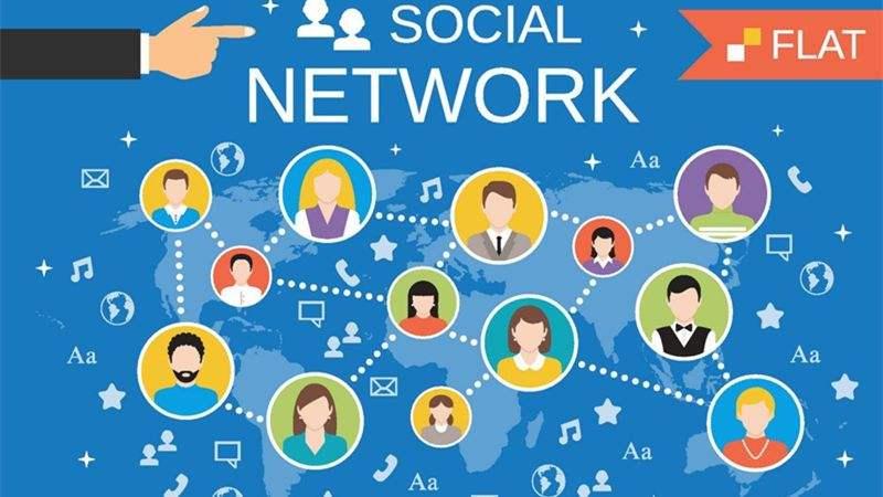 3个步骤,让你快速摆脱社交网络