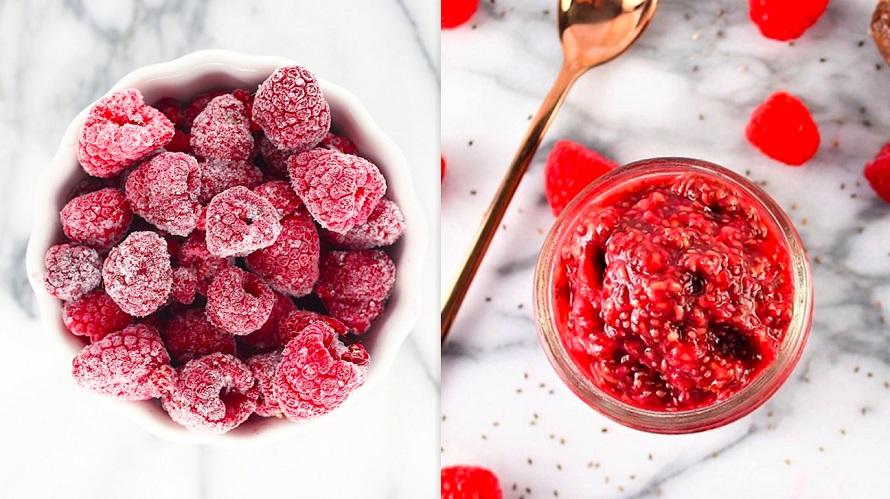 糖尿病人能吃什么水果蔬菜好?