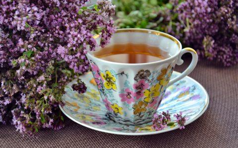 木槿茶能减肥吗?