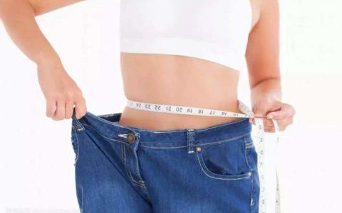 女性的平均腰围在多少到多少之间?