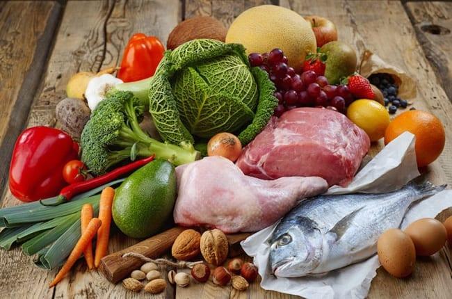 什么是野生饮食法?野生饮食法健康吗?