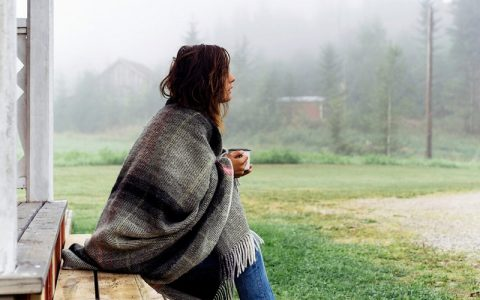 为什么越来越多的人经历季节性情绪紊乱