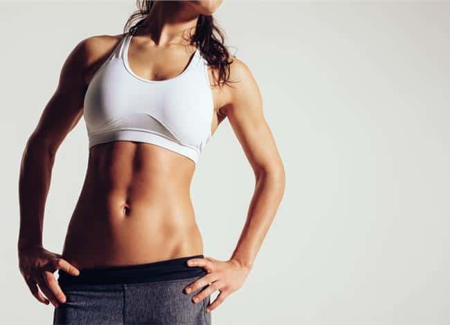 1公斤脂肪含有多少卡路里?