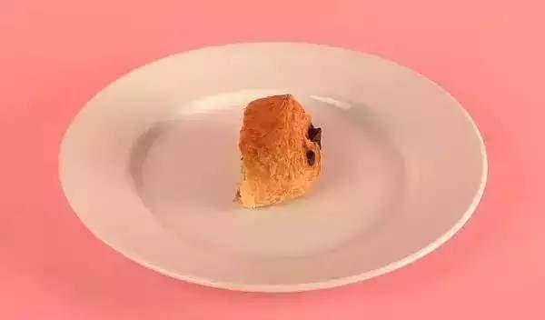 """00卡路里究竟是多少?长什么样子?"""""""