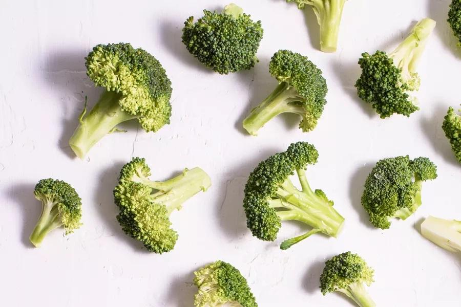 """0种富含维生素K的食物"""""""