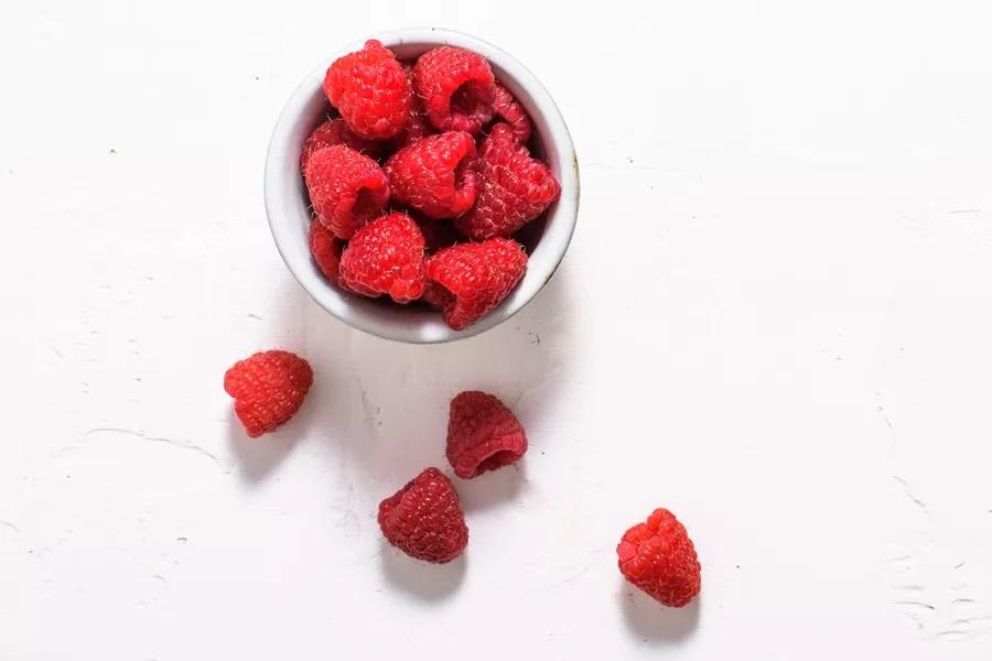 最具减肥功效的5种水果