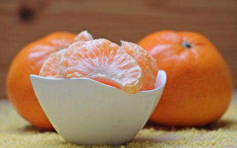 8种抗癌水果,你吃过哪种?你最爱吃哪种?