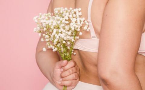 为什么爱生气的女人容易得乳腺癌?