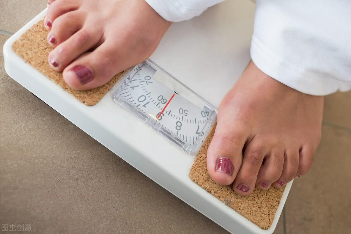 5个减肥小妙招,让你每天消耗更多卡路里