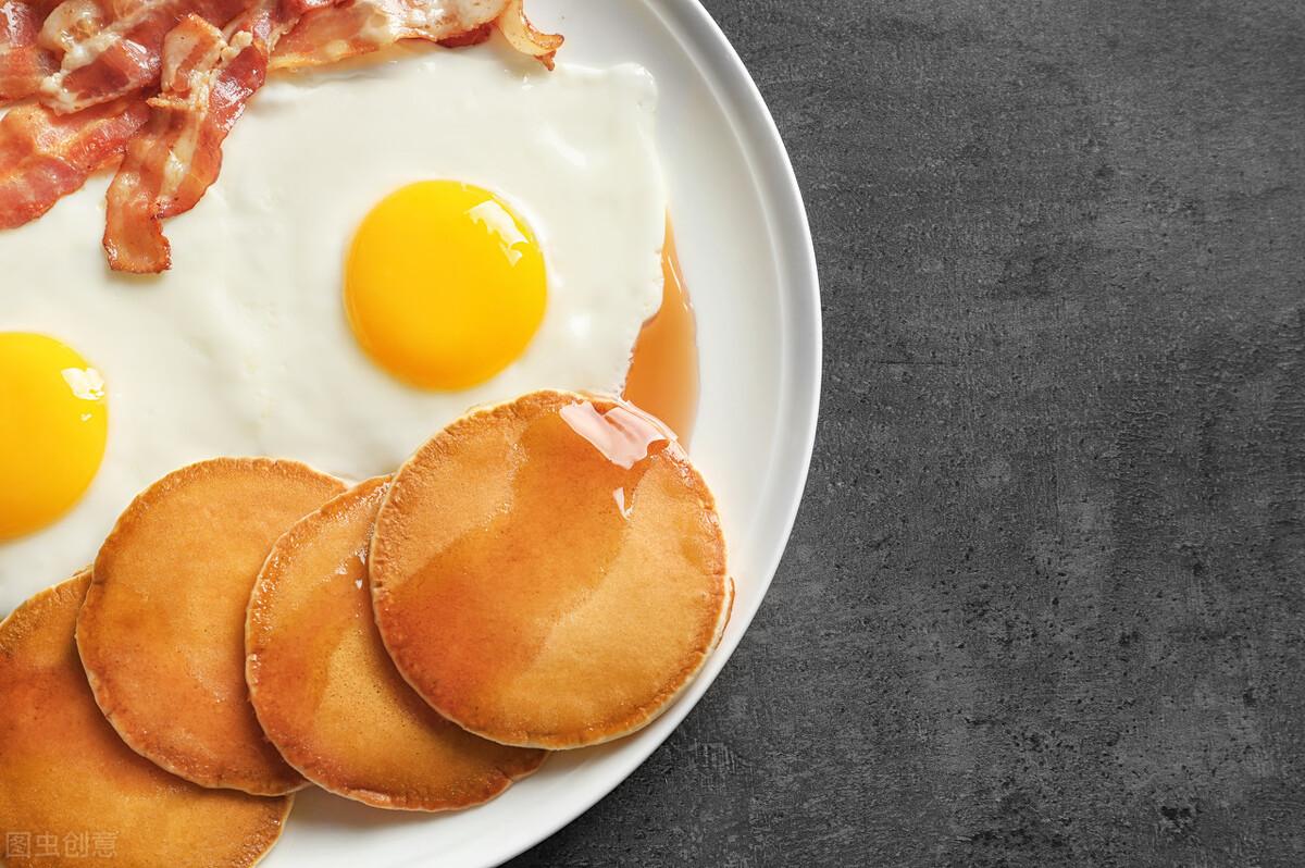 早起后2件事,晚上3件事,让身体持续燃脂减肥一整天