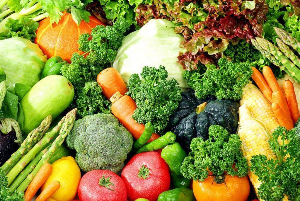 糖尿病病人最不应该吃哪些蔬菜?