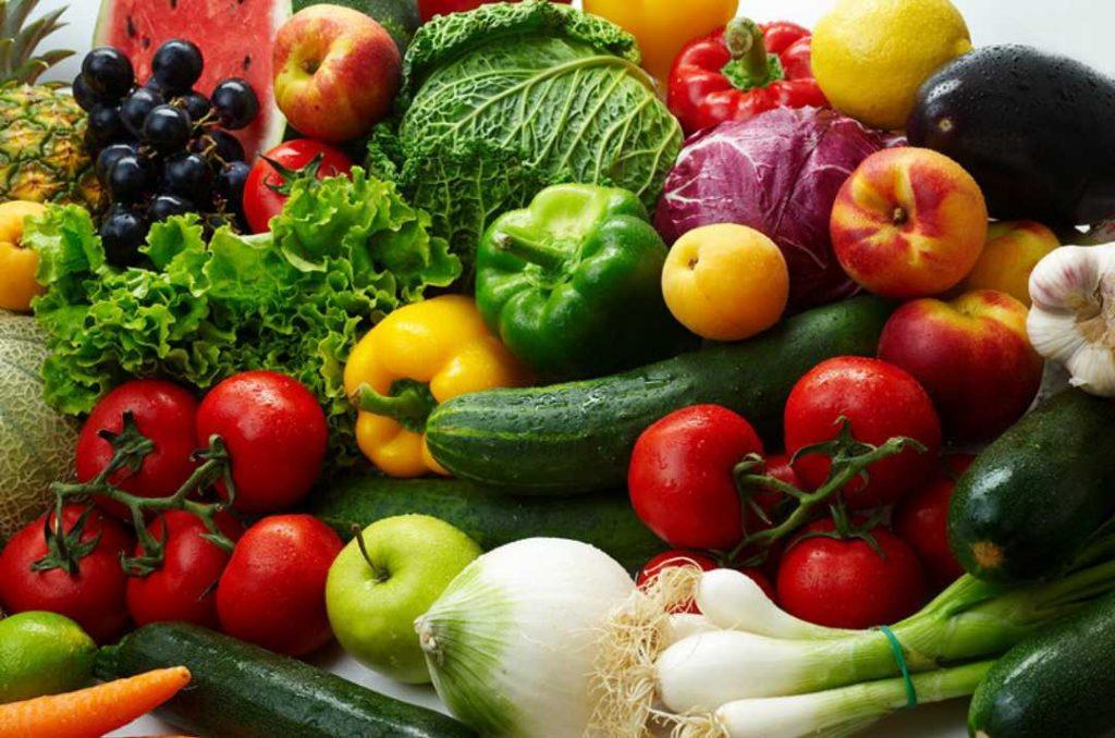 维生素K对于心脏健康有什么益处?