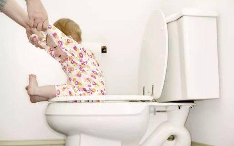 小孩便秘,总用开塞露会有依赖症吗?